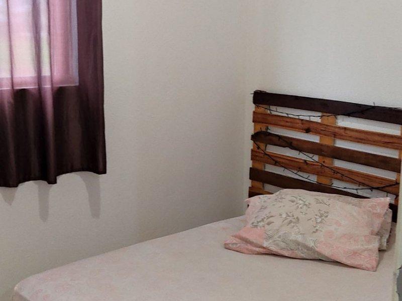 Apartamento à venda Jardim Iririú com 53m² e 2 quartos por R$ 100.000 - 174897252-cb6bd4de-8272-4fa3-b8cb-44f31e39cb4c.jpg