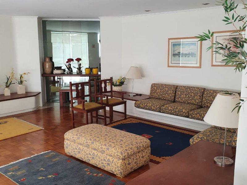 Apartamento à venda Brooklin com 113m² e 3 quartos por R$ 1.200.000 - 340436928-af112530-e085-4d5a-b74a-7b284d860462.JPG