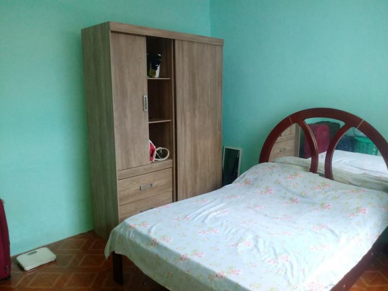 Casa à venda Coelho Neto com 250m² e 5 quartos por R$ 250.000 - 1004273066-img-20210325-wa0006.jpg