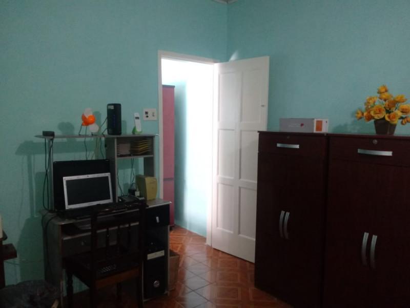 Casa à venda Coelho Neto com 250m² e 5 quartos por R$ 250.000 - 137935954-img-20210325-wa0007.jpg