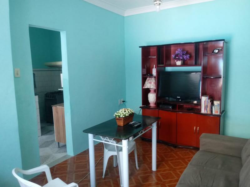 Casa à venda Coelho Neto com 250m² e 5 quartos por R$ 250.000 - 968668109-img-20210325-wa0009.jpg