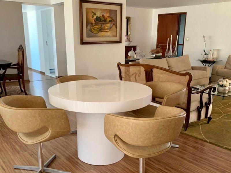 Apartamento à venda Parnamirim com 226m² e 4 quartos por R$ 1.600.000 - 1705119396-whatsapp-image-2021-03-25-at-18.jpeg