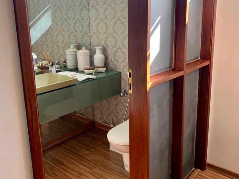 Apartamento à venda Parnamirim com 226m² e 4 quartos por R$ 1.600.000 - 2086074031-whatsapp-image-2021-03-25-at-18.jpeg