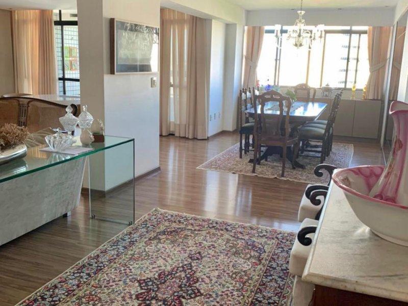 Apartamento à venda Parnamirim com 226m² e 4 quartos por R$ 1.600.000 - 439101595-whatsapp-image-2021-03-25-at-18.jpeg