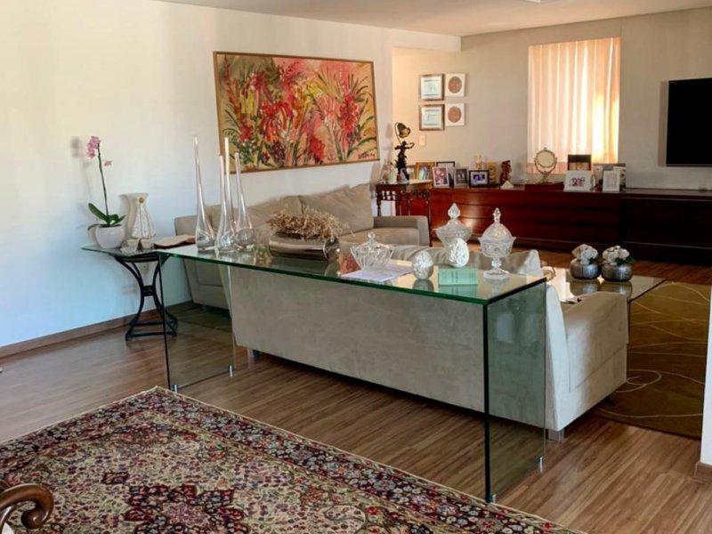 Apartamento à venda Parnamirim com 226m² e 4 quartos por R$ 1.600.000 - 752102615-whatsapp-image-2021-03-25-at-18.jpeg