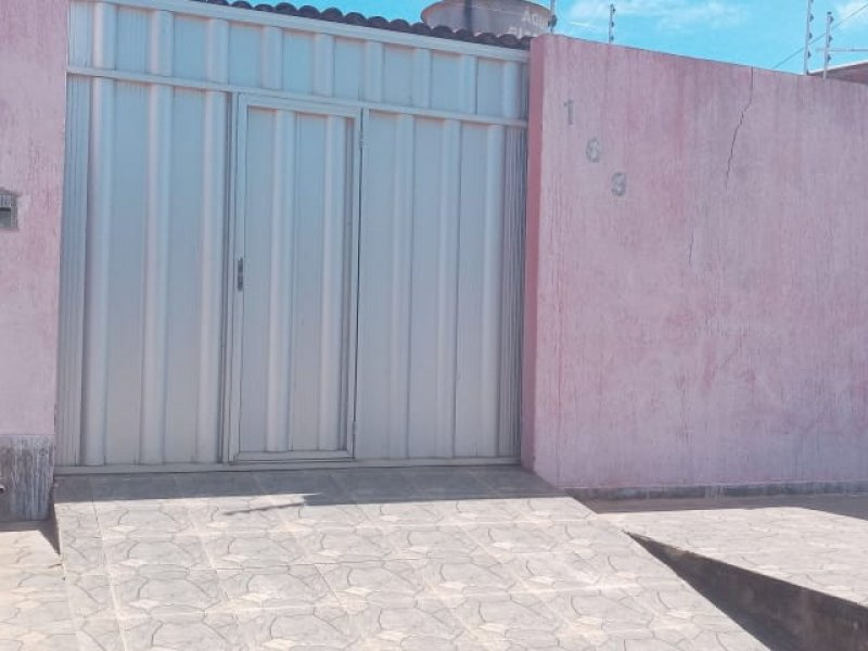 Casa à venda Pajuçara com 140m² e 1 quarto por R$ 100.000 - 522400316-img-20210317-wa00271.jpg