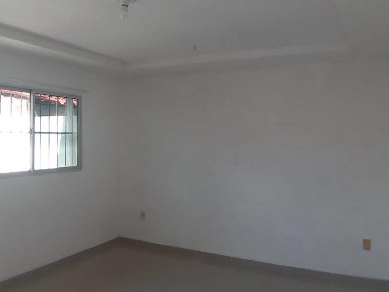 Casa à venda Pajuçara com 140m² e 1 quarto por R$ 100.000 - 719765574-sala-202103171.jpg