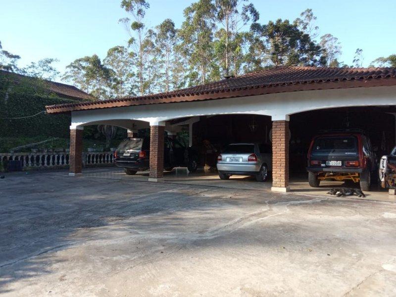 Chácara à venda Pereiras com 1000m² e 10 quartos por R$ 900.000 - 1070432146-inbound3420310249414224103.jpg