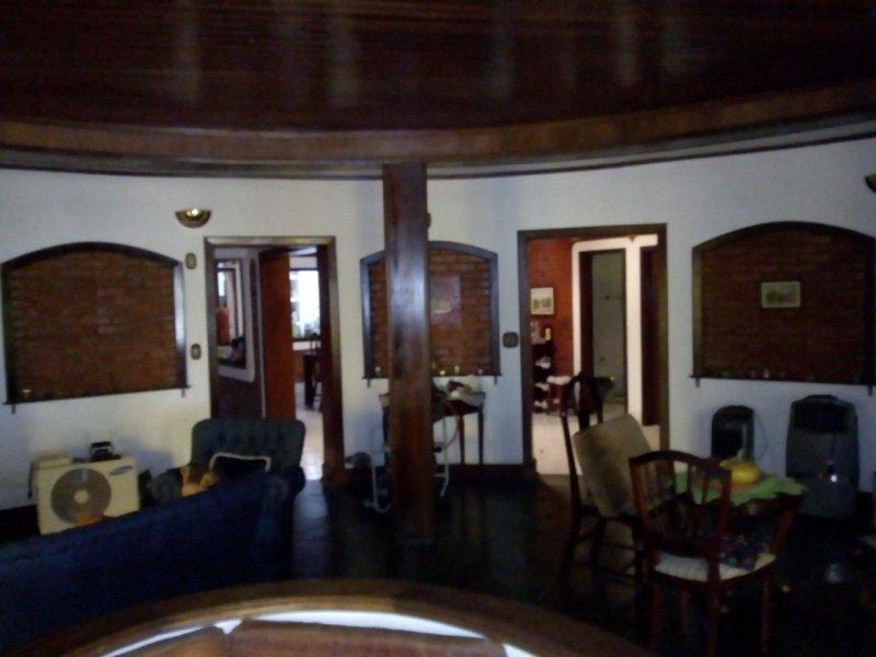 Chácara à venda Pereiras com 1000m² e 10 quartos por R$ 900.000 - 1239034541-inbound582005144003782450.jpg