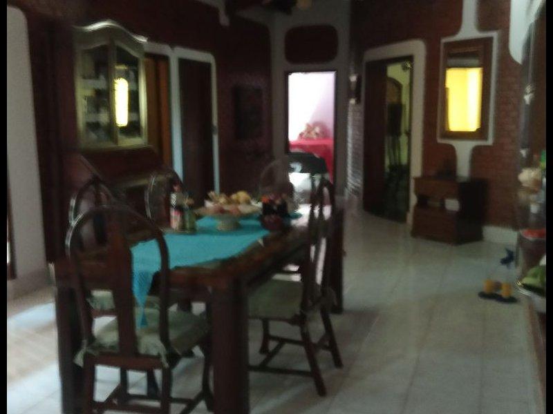 Chácara à venda Pereiras com 1000m² e 10 quartos por R$ 900.000 - 1415721444-inbound8310178569985494113.jpg