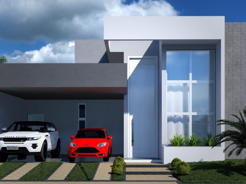 Casa de condomínio à venda Village Damha 4 com 165m² e 3 quartos por R$ 950.000 - 109865504-whatsapp-image-2021-03-24-at-14.jpeg