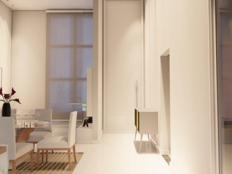 Casa de condomínio à venda Village Damha 4 com 165m² e 3 quartos por R$ 950.000 - 1333965717-whatsapp-image-2021-03-24-at-14.jpeg