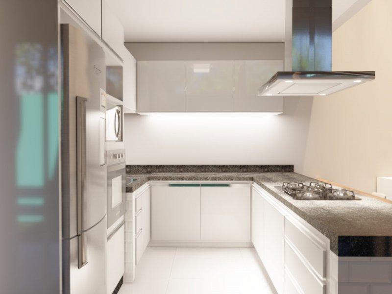 Casa de condomínio à venda Village Damha 4 com 165m² e 3 quartos por R$ 950.000 - 1707931421-whatsapp-image-2021-03-24-at-14.jpeg
