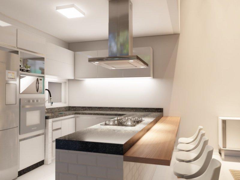 Casa de condomínio à venda Village Damha 4 com 165m² e 3 quartos por R$ 950.000 - 1730533396-whatsapp-image-2021-03-24-at-14.jpeg