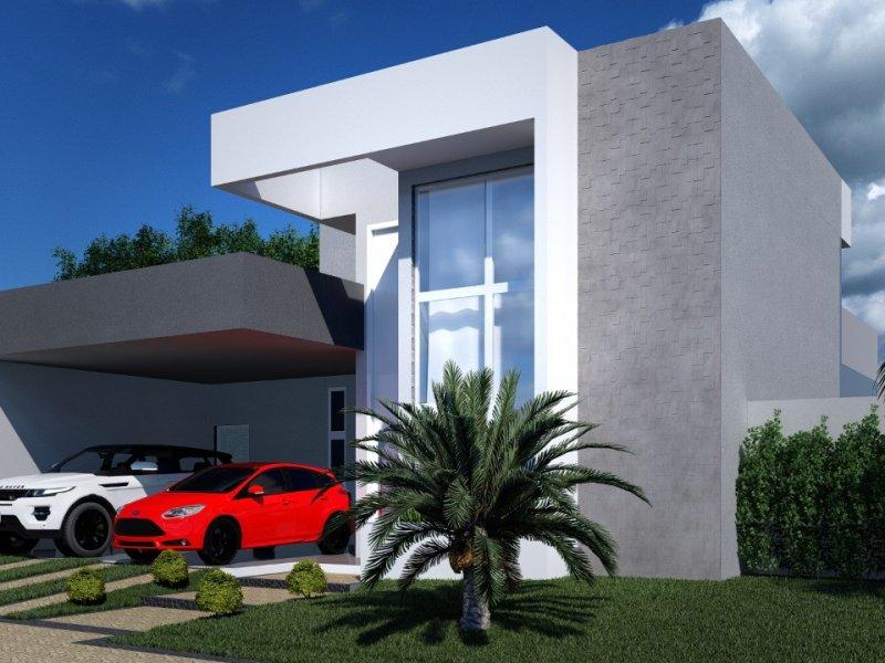 Casa de condomínio à venda Village Damha 4 com 165m² e 3 quartos por R$ 950.000 - 246086195-whatsapp-image-2021-03-24-at-14.jpeg
