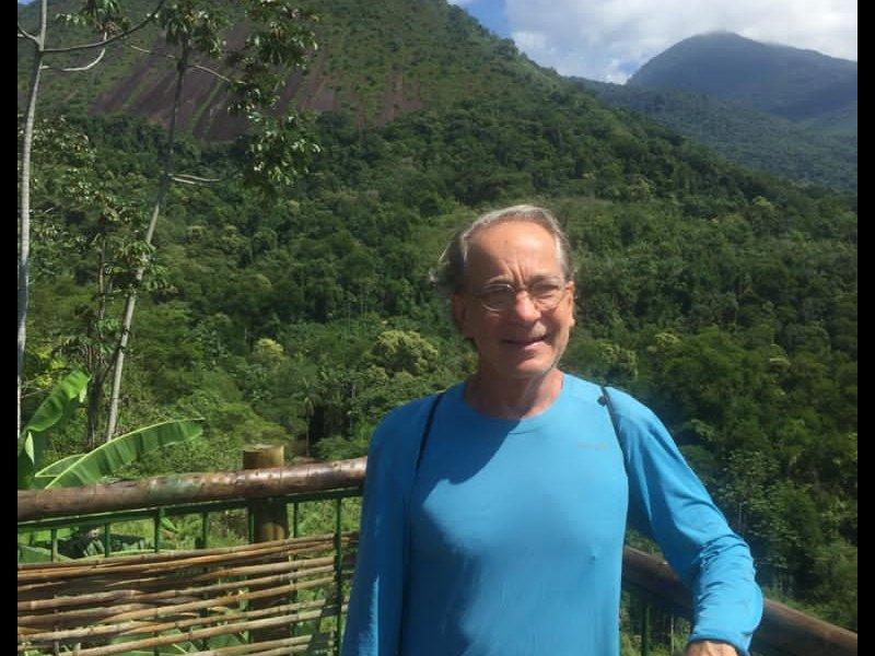 Terreno à venda 11 quilômetros de Paraty entrada para Cunha  com 1000m² e  quartos por R$ 120.000 - 1018218168-9bb1fb25-378f-4337-a0b9-a989495a0ec1.jpeg