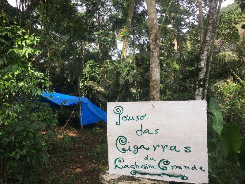 Terreno à venda 11 quilômetros de Paraty entrada para Cunha  com 1000m² e  quartos por R$ 120.000 - 33780713-8d769d66-500c-4a88-9ed0-c673725e3509.jpeg