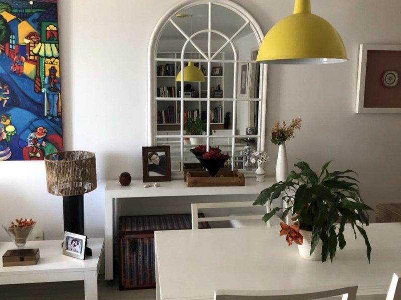 Apartamento à venda Barra da Tijuca com 118m² e 3 quartos por R$ 1.120.000 - 610883061-16ed1927-a8ad-42e9-8e15-a3fd09621f58.jpeg