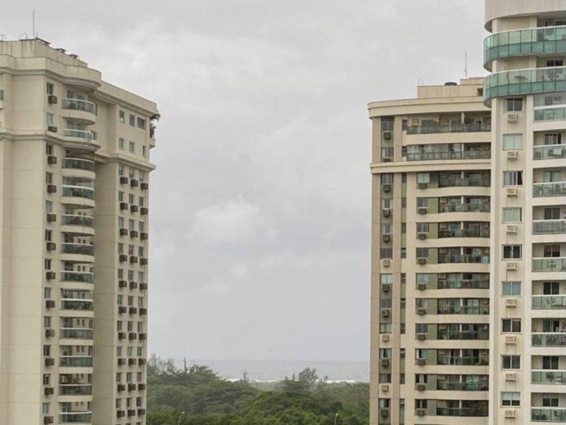 Apartamento à venda Barra da Tijuca com 118m² e 3 quartos por R$ 1.120.000 - 804428317-749a14e1-bd39-47e2-bd50-aeaeb60dd419.jpeg