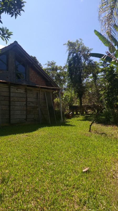 Casa à venda Ibiraquera com 600m² e 2 quartos por R$ 1.500.000 - 1125332507-20210326-131810.jpg