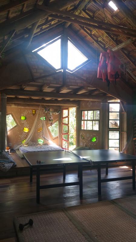 Casa à venda Ibiraquera com 600m² e 2 quartos por R$ 1.500.000 - 1710207513-20210326-132014.jpg