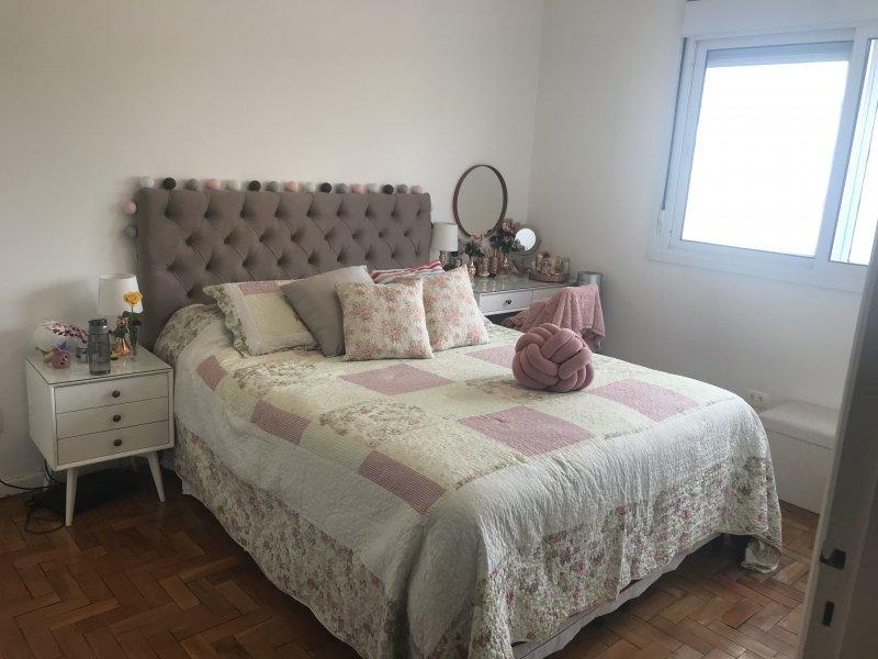 Apartamento à venda Cerqueira César com 86m² e 2 quartos por R$ 1.100.000 - 1697911295-f766900b-b685-4c43-9d23-edcc32aace04.jpeg