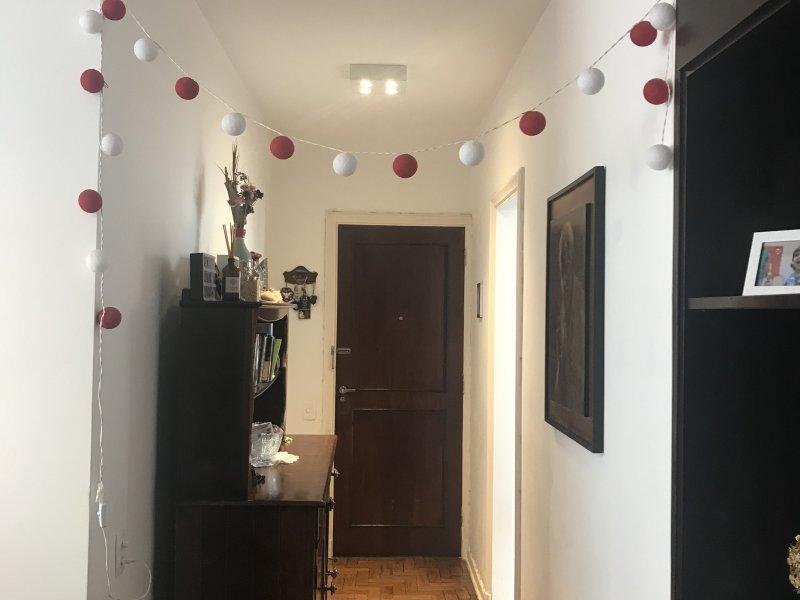 Apartamento à venda Cerqueira César com 86m² e 2 quartos por R$ 1.100.000 - 2010571755-a33a4969-2c09-4cd9-84c0-c00ecb2293e2.jpeg