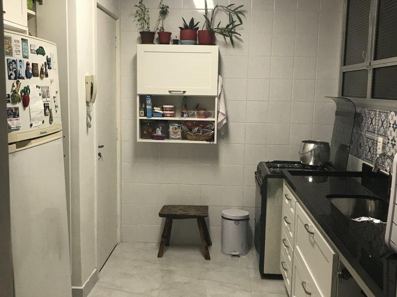 Apartamento à venda Cerqueira César com 86m² e 2 quartos por R$ 1.100.000 - 831661751-4968caeb-c16f-4165-b3e0-374be4b2dcb4.jpeg