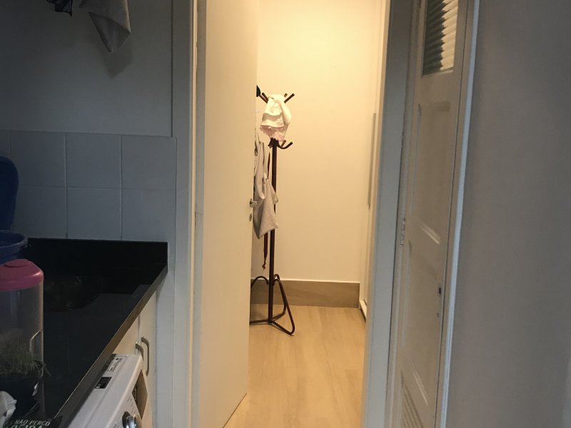 Apartamento à venda Cerqueira César com 86m² e 2 quartos por R$ 1.100.000 - 85182284-40600431-8122-45ac-afb6-74cf86b0bb2e.jpeg