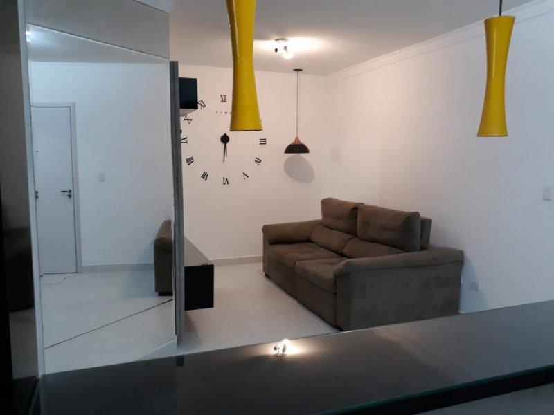 Apartamento à venda Olímpico com 60m² e 2 quartos por R$ 410.000 - 1054259426-img-20210209-wa0109-1.jpg