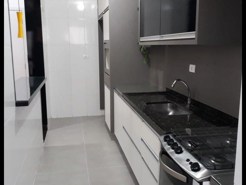 Apartamento à venda Olímpico com 60m² e 2 quartos por R$ 410.000 - 1650333374-img-20210209-wa0106-1.jpg