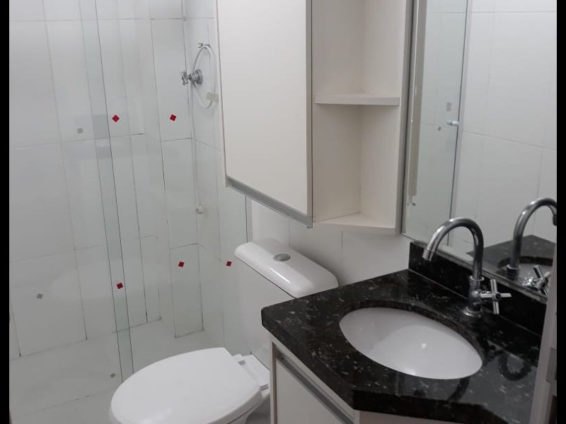 Apartamento à venda Olímpico com 60m² e 2 quartos por R$ 410.000 - 1740223602-img-20210209-wa0115-1.jpg