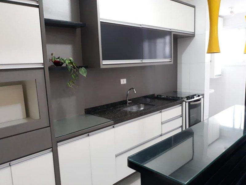 Apartamento à venda Olímpico com 60m² e 2 quartos por R$ 410.000 - 332939817-img-20210209-wa0107-1.jpg