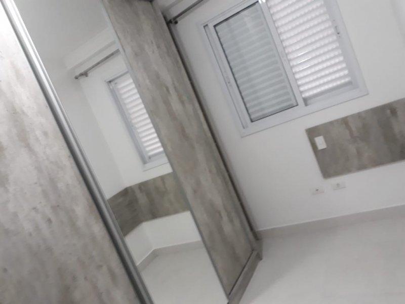 Apartamento à venda Olímpico com 60m² e 2 quartos por R$ 410.000 - 846793126-img-20210209-wa0113-1.jpg