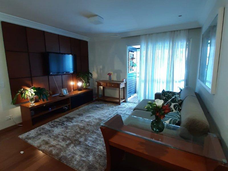 Apartamento à venda Pompéia com 79m² e 3 quartos por R$ 850.000 - 1080320576-26ccdb3d-91a9-42ce-8a1a-be91e1cf7d0b.JPG
