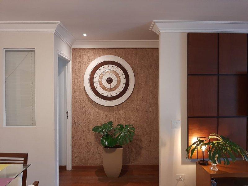Apartamento à venda Pompéia com 79m² e 3 quartos por R$ 850.000 - 1621940890-8fe3267e-14bc-4312-ae41-1153f45ae1cb.JPG