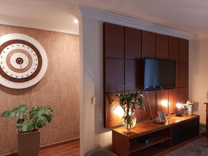 Apartamento à venda Pompéia com 79m² e 3 quartos por R$ 850.000 - 20200730-163751.jpg
