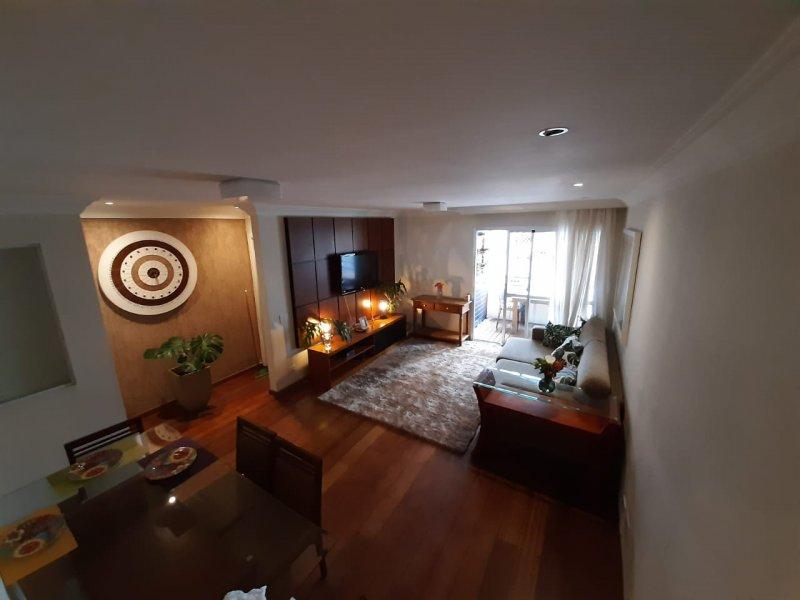 Apartamento à venda Pompéia com 79m² e 3 quartos por R$ 850.000 - 961128010-40ae2d57-5063-405f-ac6d-7021bd51d8fc.JPG