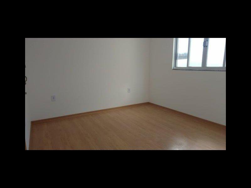 Apartamento à venda Jardim Santa Izabel  com 70m² e 2 quartos por R$ 195.000 - 1393865432-whatsapp-image-2020-04-04-at-11.jpeg