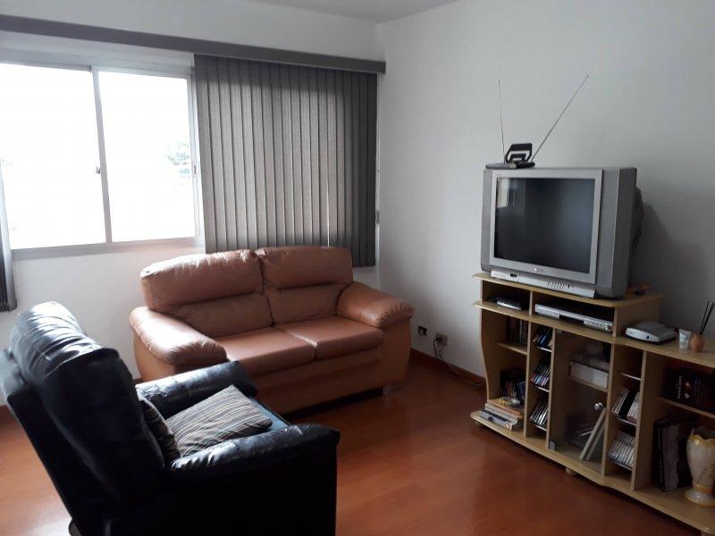 Apartamento à venda Butantã com 61m² e 2 quartos por R$ 480.000 - 1847351886-6.jpg