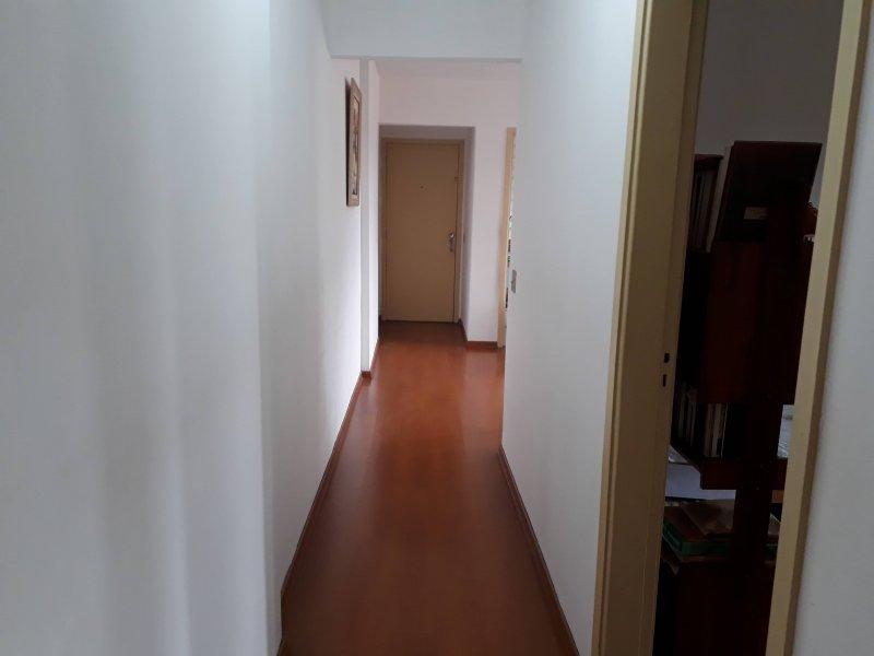 Apartamento à venda Butantã com 61m² e 2 quartos por R$ 480.000 - 2037813207-1.jpg