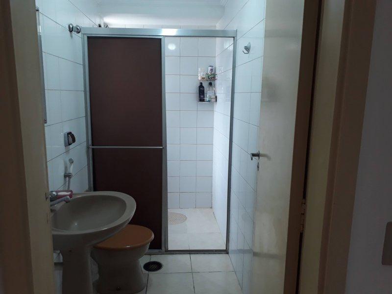 Apartamento à venda Butantã com 61m² e 2 quartos por R$ 480.000 - 662024751-2.jpg