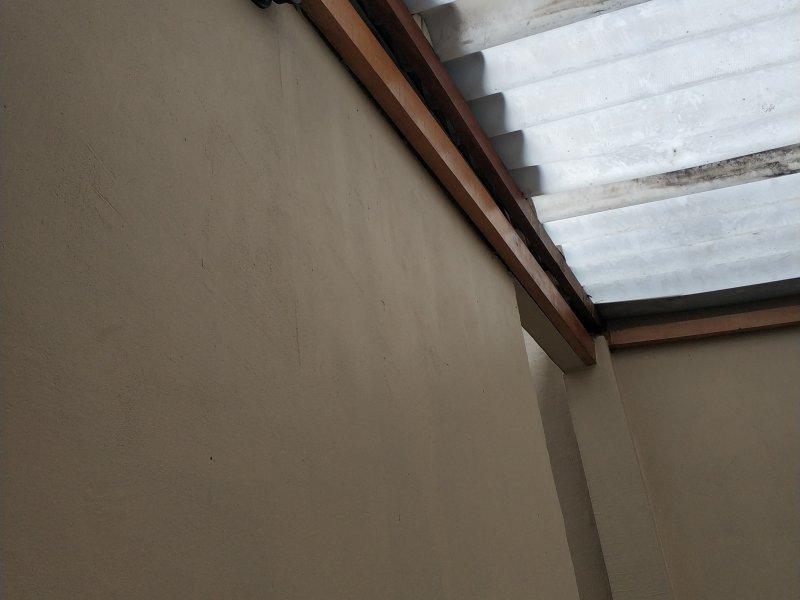 Casa à venda Vila Camilópolis com 160m² e 3 quartos por R$ 629.500 - 900505514-img-20201003-123548.jpg