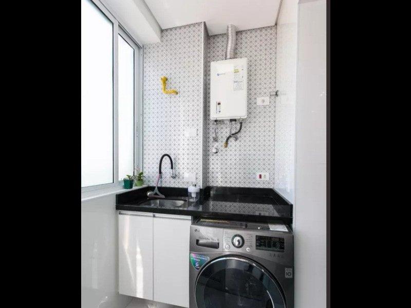 Apartamento à venda Vila Prudente com 60m² e 2 quartos por R$ 460.000 - 1489467113-screenshot-20210330-152550-quintoandar.jpg