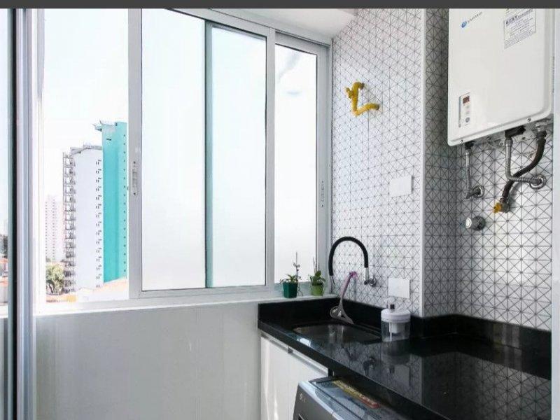 Apartamento à venda Vila Prudente com 60m² e 2 quartos por R$ 460.000 - 1841636919-screenshot-20210330-152546-quintoandar.jpg