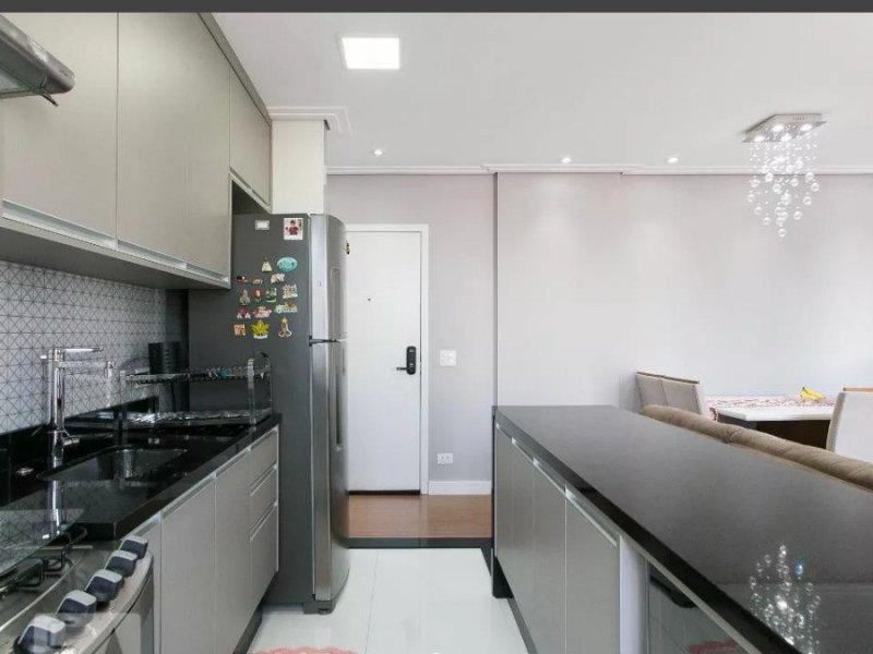 Apartamento à venda Vila Prudente com 60m² e 2 quartos por R$ 460.000 - 368369279-screenshot-20210330-152542-quintoandar.jpg