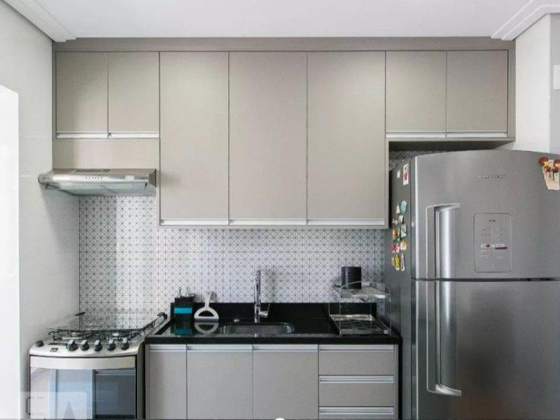 Apartamento à venda Vila Prudente com 60m² e 2 quartos por R$ 460.000 - 832846681-screenshot-20210330-152537-quintoandar.jpg