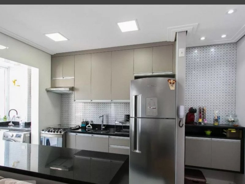 Apartamento à venda Vila Prudente com 60m² e 2 quartos por R$ 460.000 - 876143060-screenshot-20210330-152529-quintoandar.jpg