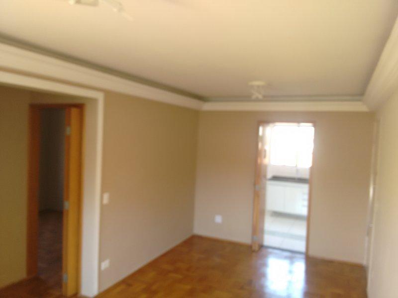Apartamento à venda Jardim Peri Peri com 58m² e 2 quartos por R$ 260.000 - 1531195783-img-20160828-142435520.jpg