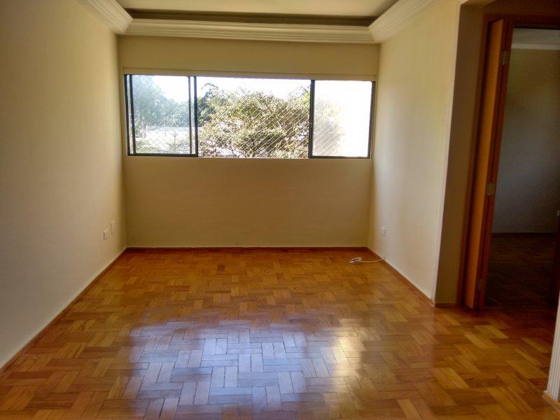 Apartamento à venda Jardim Peri Peri com 58m² e 2 quartos por R$ 260.000 - 1696002560-img-20160828-142405646-hdr.jpg